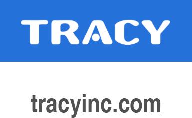 Tracy Inc.